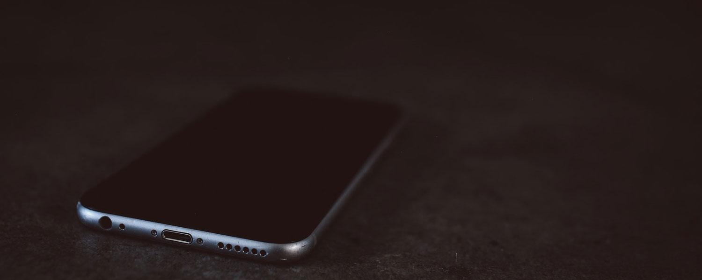 Wir bieten unseren Reparaturservice für Smartphones vieler Marken!