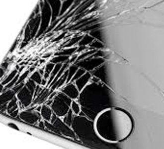 handyreparatur-schenk bietet Displayreparaturen bei Smartphones vieler Marken!