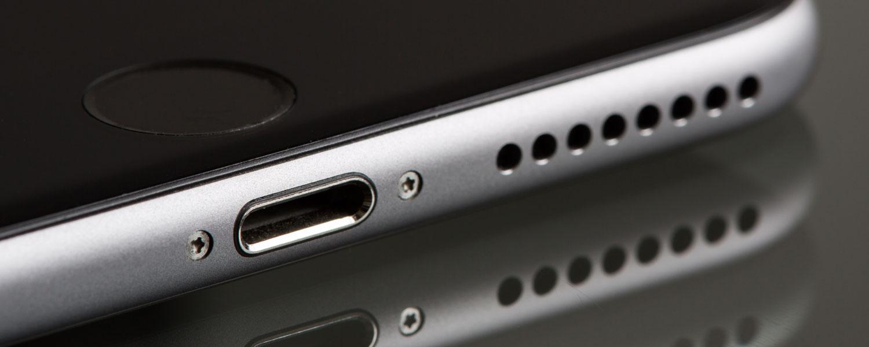 handyreparatur-schenk repariert Ladebuchsen bei Smartphones!